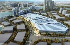 UAE Firm Appointed Retail Consultant For $1bn Reem Mall Project