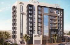 GGICO Launches New Apartment Complex In Silicon Oasis