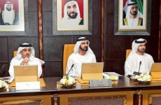 UAE approves National Tolerance Programme