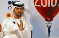 UAE energy minister: 'No impact of low oil prices on economy'