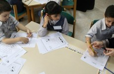 UAE approves plan to 'overhaul' public education