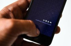 Uber, Careem services down as drivers detained in Abu Dhabi