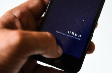 Dubai's RTA signs deal with Uber to explore cheaper transport options
