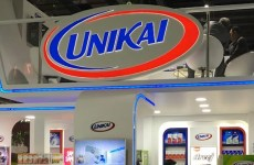 UAE-based FMCG group Unikai expands into Bahrain