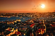 Deals To Be Done In Turkish Property