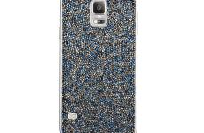 Samsung Unveils Swarovski Encrusted S5 Cover In UAE, Priced Dhs499