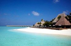 Maldives: Paradise Perfected