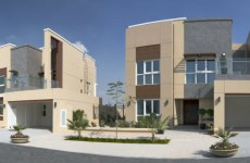 Dubai's Tecom Investments Launches Phase Two Of Villa Lantana For Sale