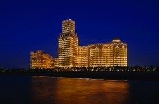 Ras Al Khaimah defies tourism slowdown