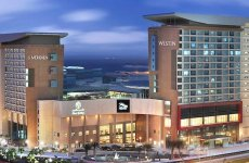 Starwood's Debuts Westin And Le Méridien In Bahrain