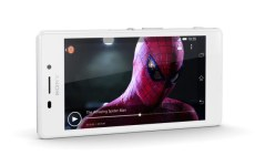 Sony Launches 'World's Most Waterproof Phone' Xperia M2 Aqua In UAE