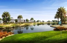 Abu Dhabi's Aldar to award main contract for Dhs6bn Yas Acres in Q2