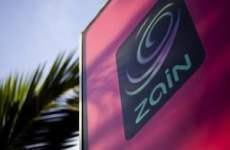 Zain Confirms Dividend Issue