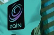 Zain Buys Further Stake In Saudi Unit