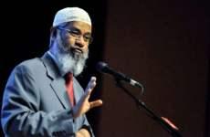 Bangladesh to ban Dubai-based Islamic TV channel