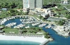 Abu Dhabi Property Value Falls 6.8% In Q3 2012