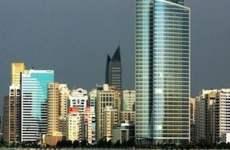 Abu Dhabi Hotel Demand Is A 'Concern'