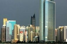 Abu Dhabi Hotel Demand Is A 'Concern'