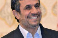UAE Urges Iran To End Island Standoff