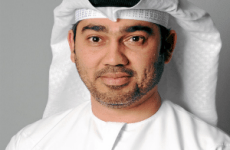 Arabtec Appoints Former Burj Khalifa Exec As COO