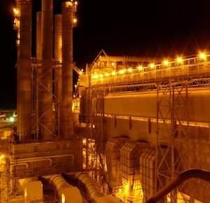GCC To Produce 10% Of World Aluminium - Gulf Business