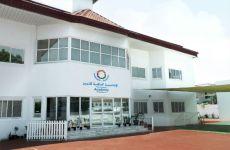 New Dubai School After Recent Closures