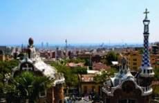 Insider's Guide: Barcelona