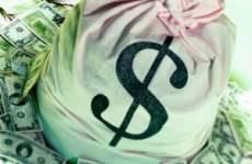 17 GCC Billionaires Make Forbes List