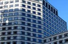 QIA Buys Credit Suisse London HQ