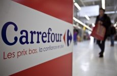 Majid Al Futtaim to open Carrefour hypermarket at Dubai Festival City