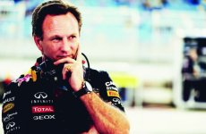 Interview: Infiniti Red Bull's Boss On The Team's Successful Run