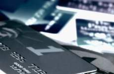 UAE Firms May Go On Credit Card Strike