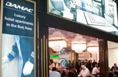 """Damac Boss: UAE Banks """"Too Timid"""", Not Lending Enough"""
