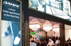 Damac Real Estate Q1 Net Profit Up 79% On Dubai Growth