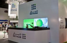 Dubai's Deyaar Reports 2.3% Rise In 2012 Net Profit