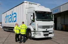 Dubai's Dnata Buys Majority Stake In UK-Based Holiday Firm