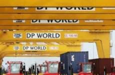 DP World sells Adelaide Port