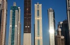 UAE Unveils New Online Property Auction