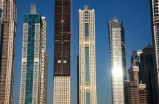 UAE Unveils New Online Property Auction