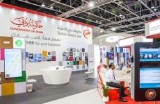 UAE Focus: Taking The Smart Route