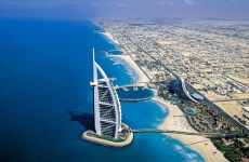 Dubai Ranks Number One For Lifestyle – Knight Frank