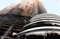 Dubai Address fire: What comes next?