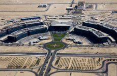 Dubai's New Airport Seen Open To Passengers End-2013