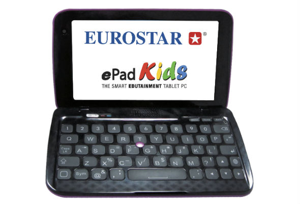 ePadKids-image