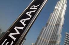 Emaar Announces 10% Dividend For 2011