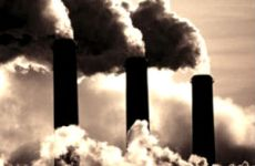 Shariah Carbon Credits Planned