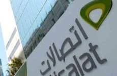 UAE Telco Etisalat Will Not Exit Foreign Markets- CEO