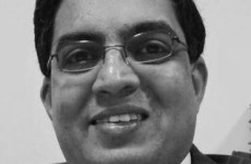 5 Mins With… Anand Rangachary, Frost & Sullivan MD, MENASA
