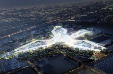 Reactions To Dubai's Expo 2020 Win