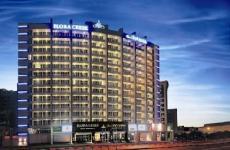 Flora Hospitality Unveils Dhs750m Dubai Expansion